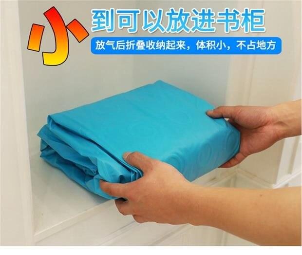 plástico grosso tambor banho chuveiro doméstico vapor