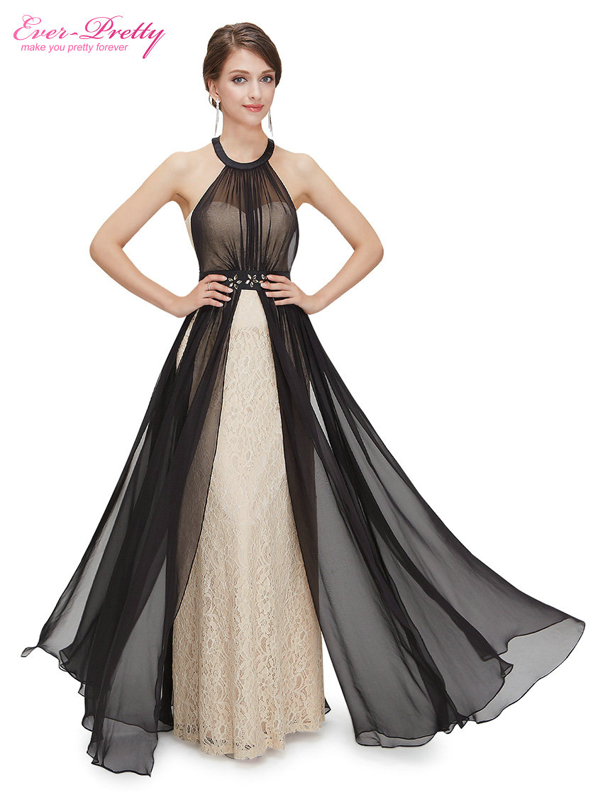 Aliexpress.com : Buy [Clearance Sale] Prom Dresses Ever Pretty ...