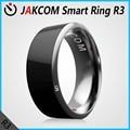 Jakcom Smart Ring R3 Hot Sale In Microphones As In Ear Monitors Professional Pie Microfono Wireless Microphone Price