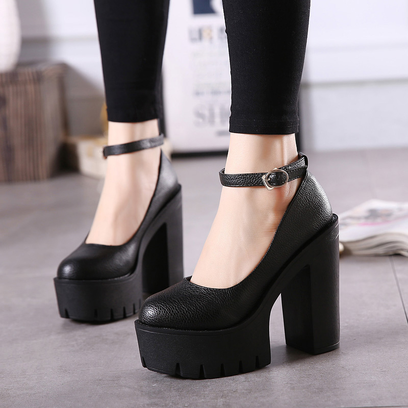 Casual/Leisure. Over new style of Chamaripa elevator Casual shoes and hidden High Heel Shoes for Men to choose, Top quality and best service,, all best height increasing shoes we .