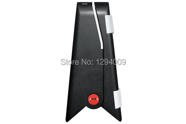 Aroma AGS-01 guitar Stand classic guitar folk guitar jazz electric guitar bass stand durable foldable portable Free shipping aroma al 1 stand lamp