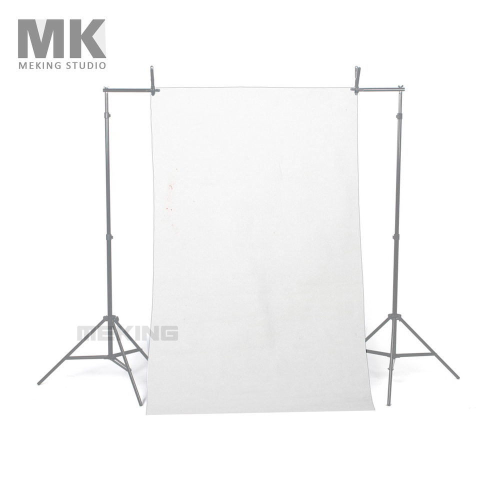 NEW 10*20ft / 3*6M Solid White Seamless Muslin Photography Backdrop Background cloth photo studio accessories led телевизор samsung lt28e310