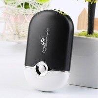 новый прочный регулируемый ручной гаджет с USB кондиционер вентилятор с USB перезаряжаемый мини-вентилятор портативный вентилятор охлаждения высокое качество