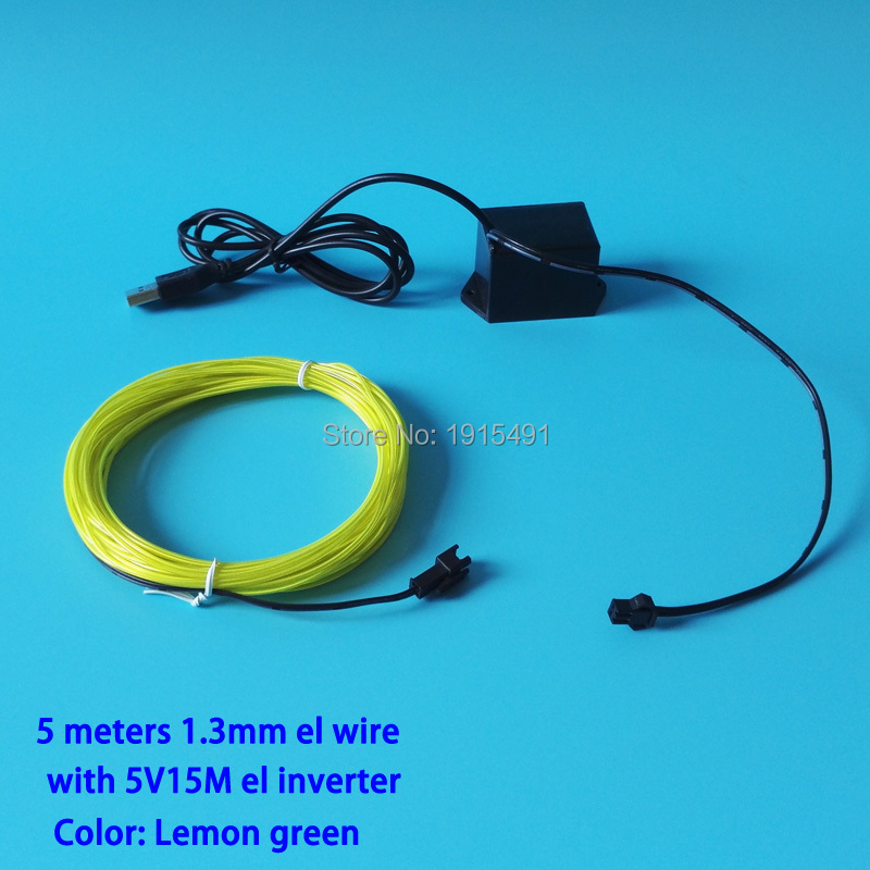 5M-lemon-green