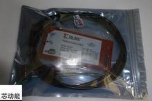 Xilinx USB download cable Platform USB Cable download line HW USB II G DLC10