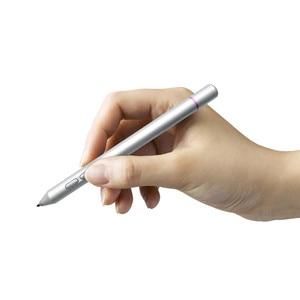 Original Active Stylus Pens fo
