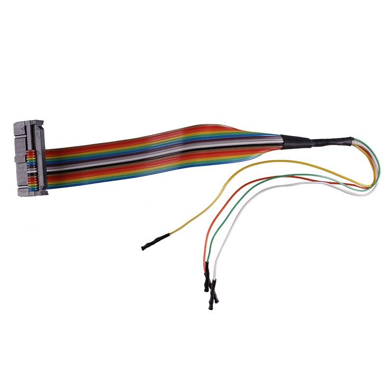 New Arrival V2.13 FW V7.003 KTM100 KTAG K-TAG ECU Programming Tool Master Version No Token Limitation KTAG V7.003 Ktag V2.13