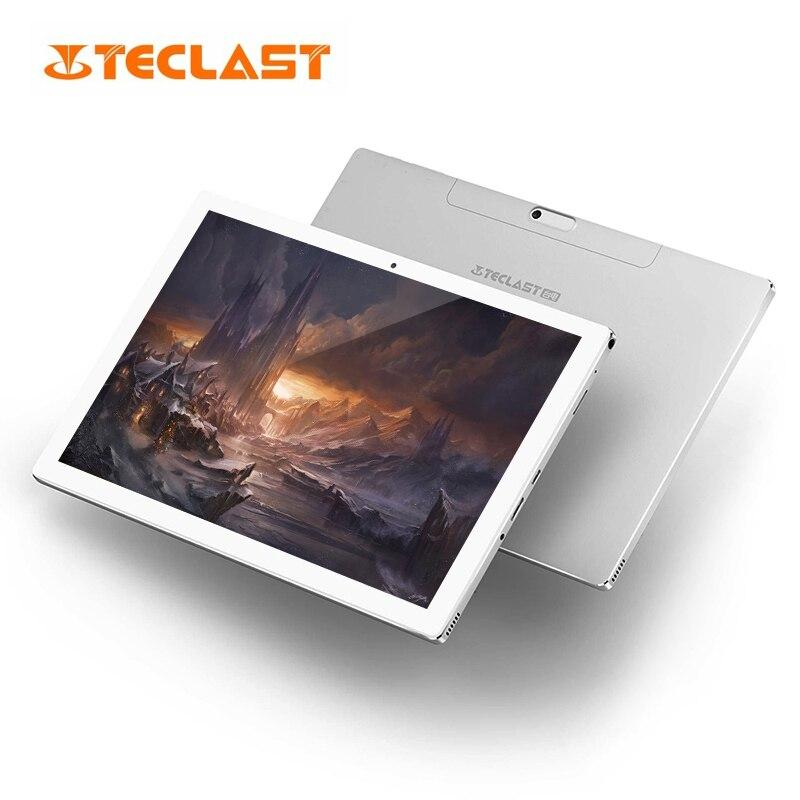 Teclast P10 Octa Core 10.1'' IPS 1920x1200 Tablet PC Android 7.0 Rockchip RK3368 Octa Core 2GB RAM 32GB ROM Dual WiFi Tablets 8 0 inch chuwi hi8 air tablet pc intel x5 quad core android 5 1 windows 10 dual os 2gb ram 32gb rom 1920x1200 ips hdmi tablets