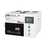 New LCD LY 898 Vacuum OCA Laminating Machine with built in Defoam Machine 12''inch Laminator|Power Tool Sets| |  -