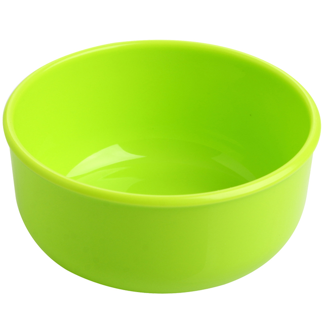 Baby A Bowl Silicone Kitchenware Dishes And Plates Sets Nitrosamine Free Ce/Eu Pp Dinnerware Bowl Dinnerware Set Solid Oem Daily