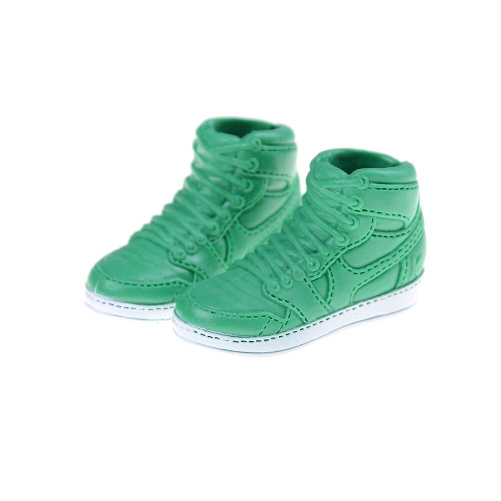 69f5630d988 Подробнее Обратная связь Вопросы о 1 пара модная обувь для куклы ...