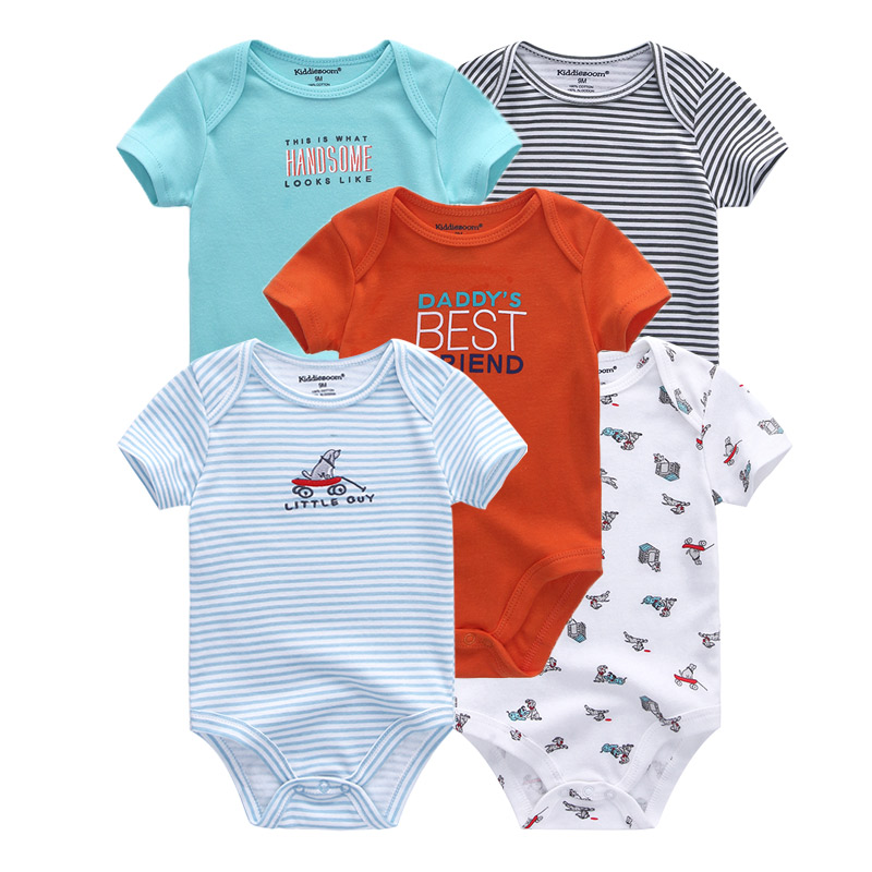 baby clothes065
