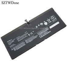 SZTWDone original New L12M4P21 Laptop Battery for LENOVO Yoga 2 Pro 13 20344 Yoga2 13-IFI 13-ITH