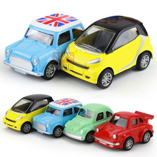 Smart Car Buy Cheap