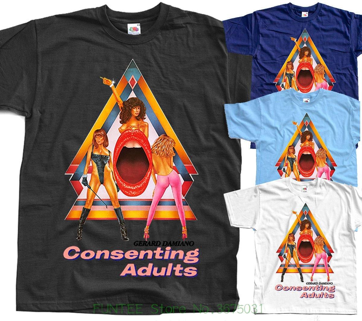 Hipster летние футболки мужские футболка соглашаясь взрослых, постер фильма, 1992 т рубашка черный синий белый все размеры от S до 5xl