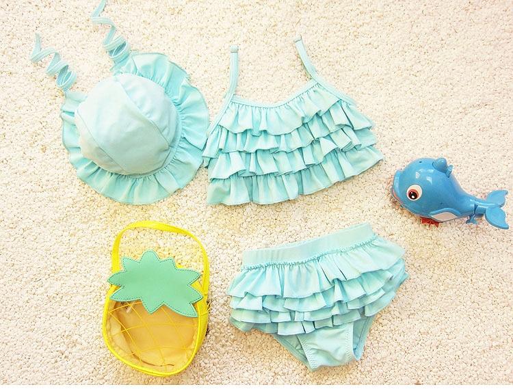 swimwear baby girls (3)