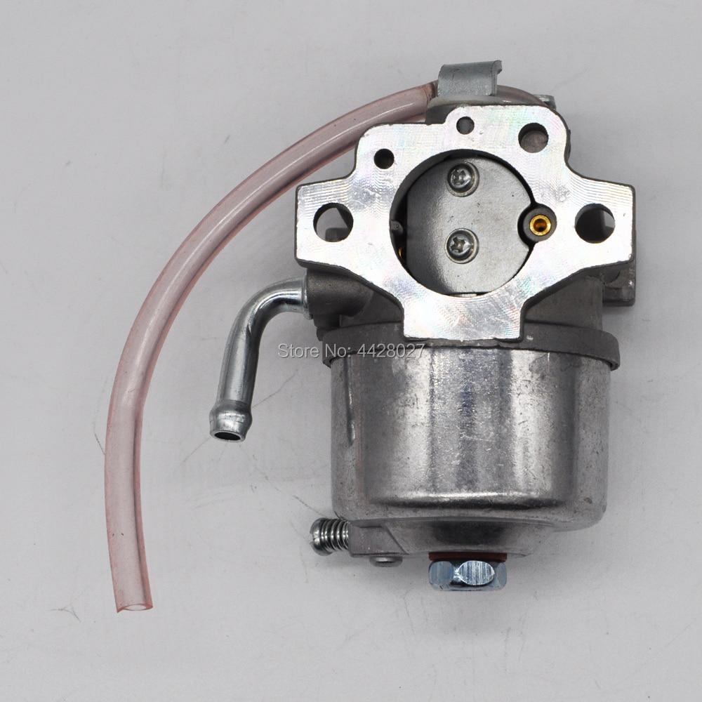 Carburateur Pour KAWASAKI FC150V AS03 BS50 ES08 ES50 FS58 # 15003-2006 15001-2962
