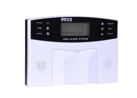 30A-1