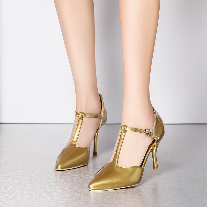 Popular High Heels Size 5-Buy Cheap High Heels Size 5 lots from ...