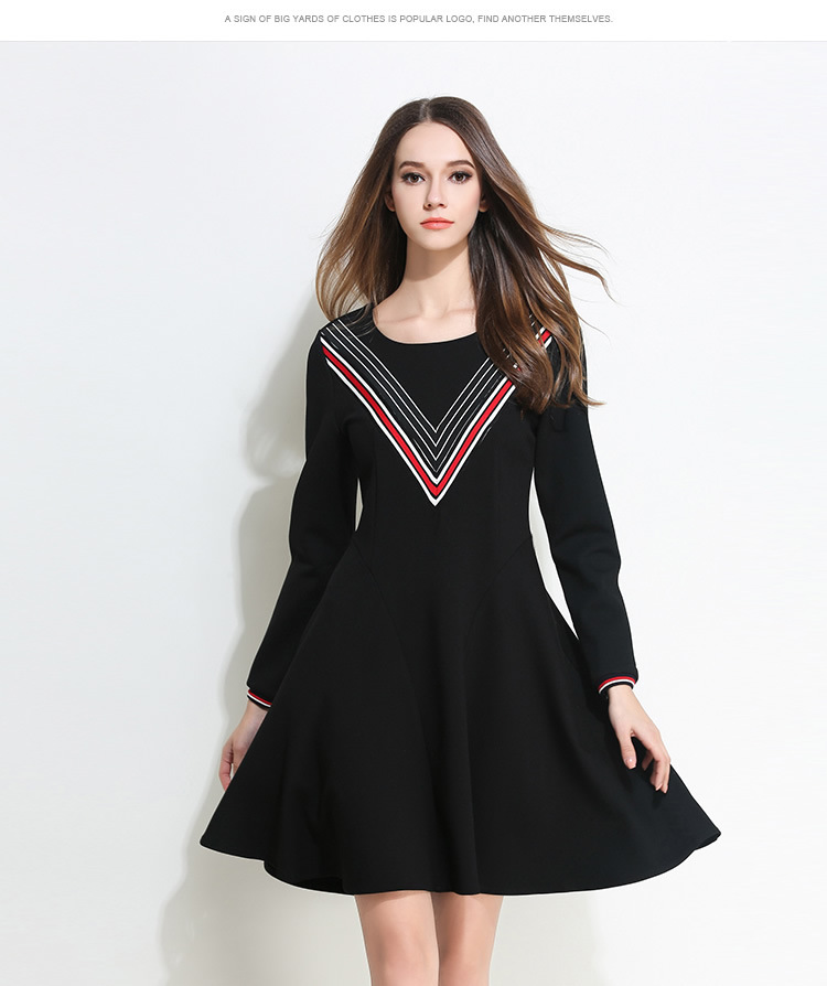 Online Get Cheap Cute Spring Dresses for Juniors -Aliexpress.com ...