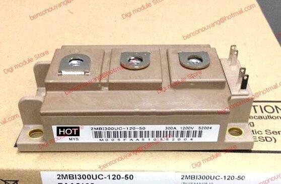 2MBI300UC-120-50 Free Shipping2MBI300UC-120-50 Free Shipping