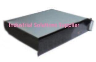 ФОТО Short 2u industrial computer case 2u server 3 fan 3 hard drive quality