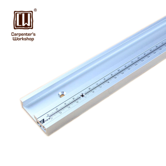 L800/1000/1220mm,Woodworking guide rail