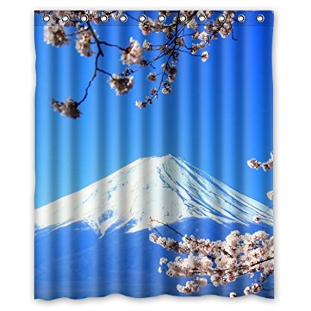 Online Get Cheap Cherry Blossom Curtains -Aliexpress.com | Alibaba ...