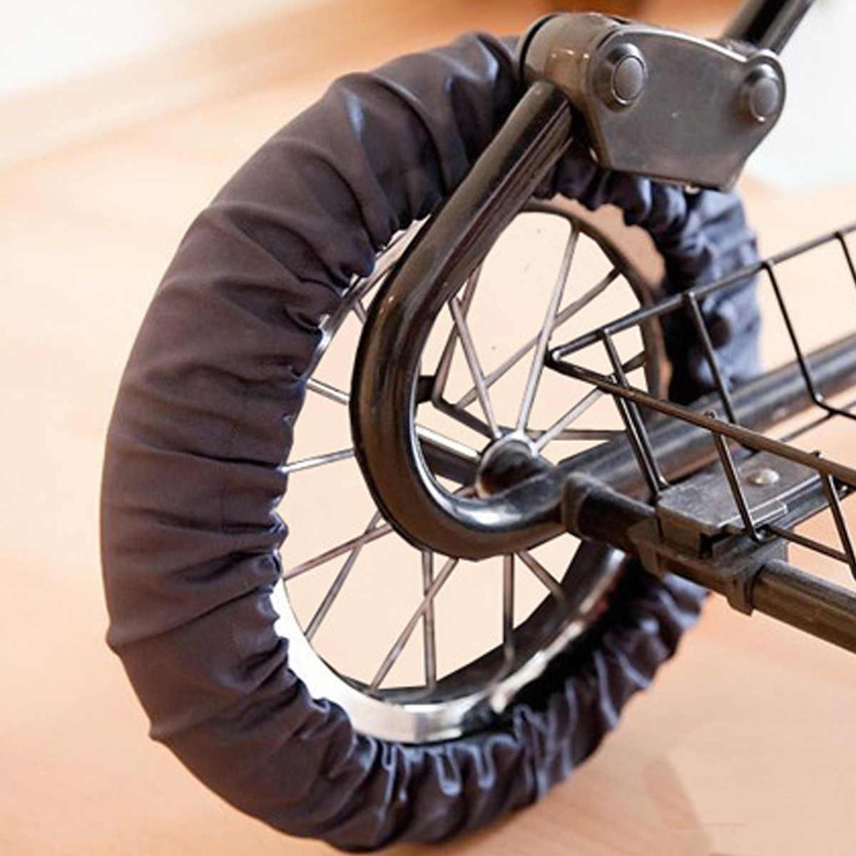 1 pçs acessórios do carrinho de bebê rodas tampas para carrinho de rodas carrinho de bebê carrinho de bebê carrinho de bebê