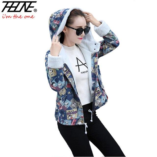 8f487de019377 THHONE-Giacca-di-Jeans-Donna-Jeans-Cappotto-Stampa-In-Pile-Con-Cappuccio-Outwear-Slim-Breve-Cappotti.jpg 640x640.jpg