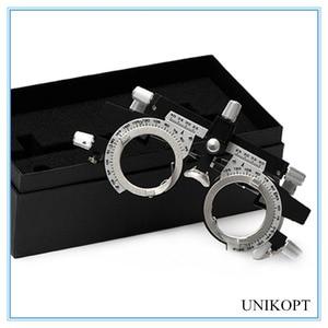 Image 2 - PD Adjustable Trial Frame Versatile Trial Frame Universal Trial Frame