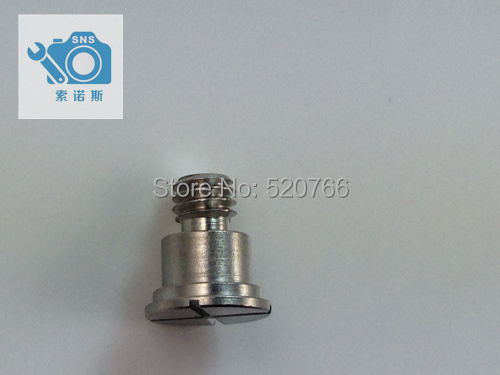 Nouveau et original pour niko objectif AF-S Zoom Nikkor ED 24-70mm F2.8G SI 24-70 Avant le zoom cylindre VIS 1K130-787