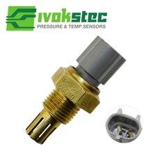 Intake Air Temperature Sensor For Toyota Land Cruiser J15 Prado Hilux (VIGO) Dyna Hiace 2.5 3.0 4.5 D4D D-4D 89424-60010