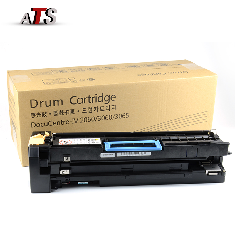 with Chip V2060 Cartridge Toner Compatible with X-e-rox CT351089 Toner Cartridge for DocuCentre-V3065 3060 2060 Printer Cartridge Toner
