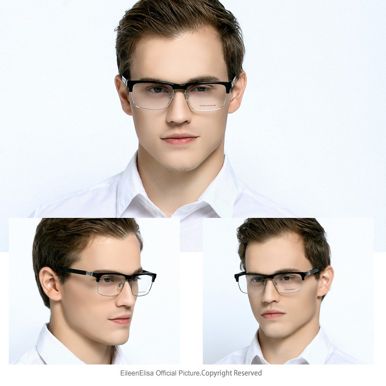 Eyeglasses (11)