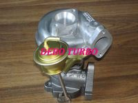 IHI RHB31 VZ21 13900 62D51 Turbocharger For SUZUKI Jimmy 500 660cc Engine Motorcycle And Dune Buggy