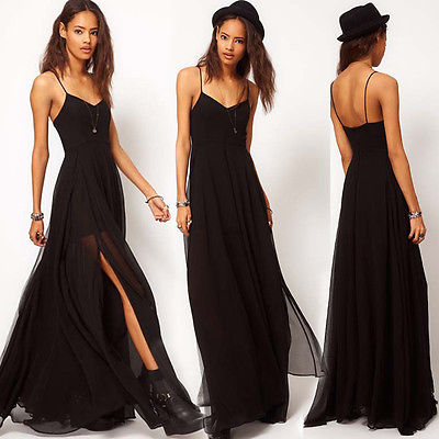 party dress uk