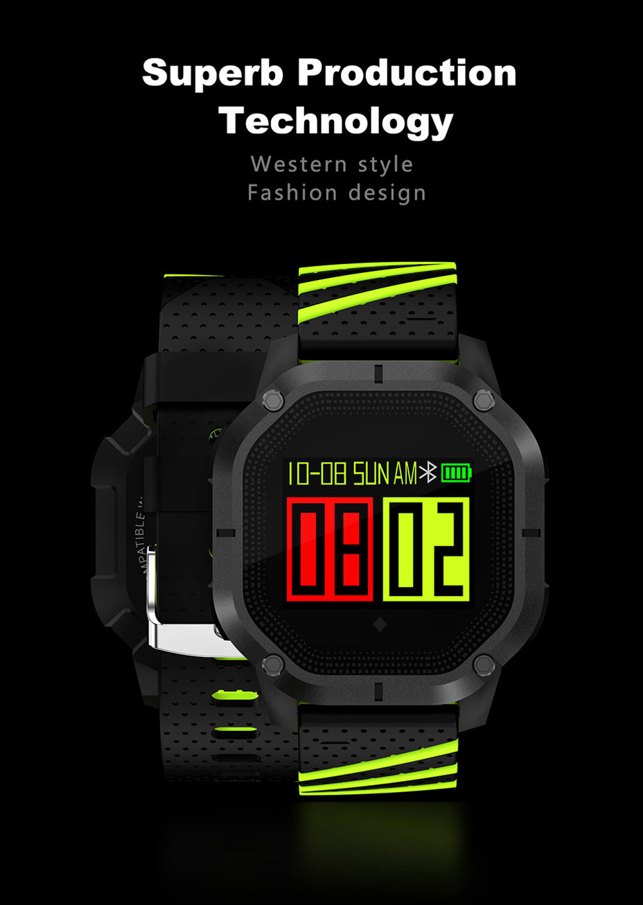 COLMI-K5-Smart-watch-IP68-Waterproof-Multiple-Sports-Modes-Cycling-Swimming-Heart-Rate-Monitor-Blood-oxygen-Blood-pressure-Clock-3