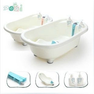 New 2014 Baby Bathtub Child Large Plate Baby Towel Carters Bathrobe ...