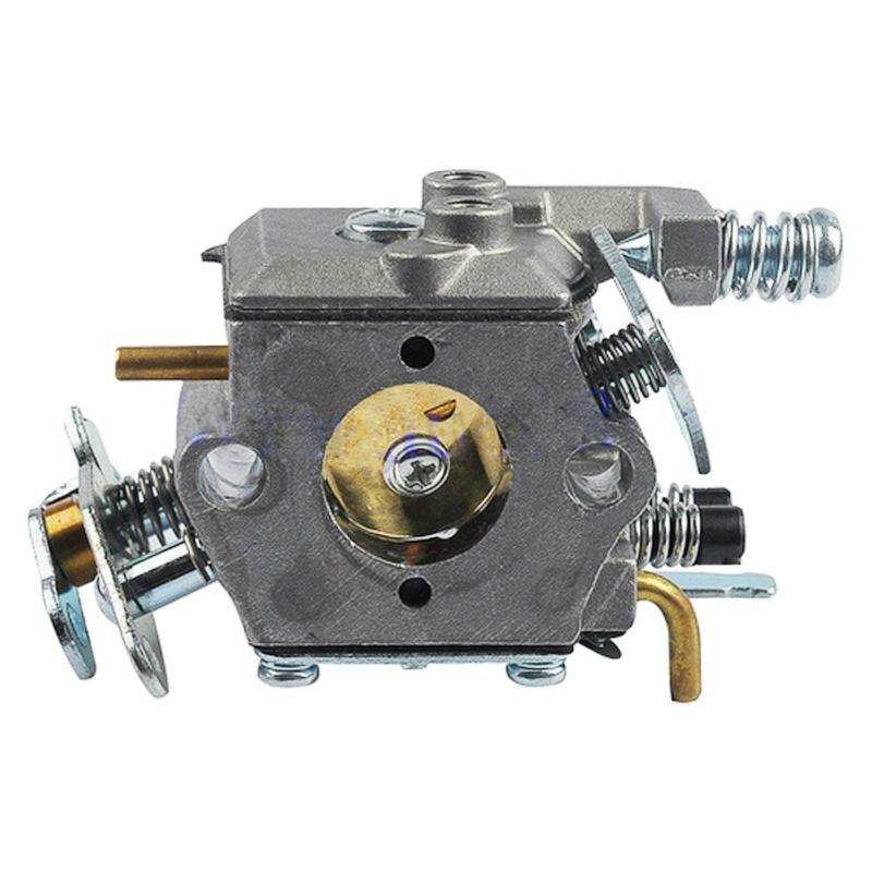 Wholesale Carburetor Carb Carburador For PARTNER 350 351 370 371 420 Chainsaw Walbro 33 29 Chainsaws