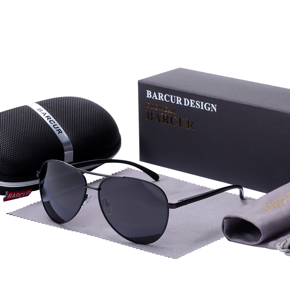 fe9c793c0 Cheap oculos de sol masculino, Buy Quality brand designer sunglasses  directly from China brand men