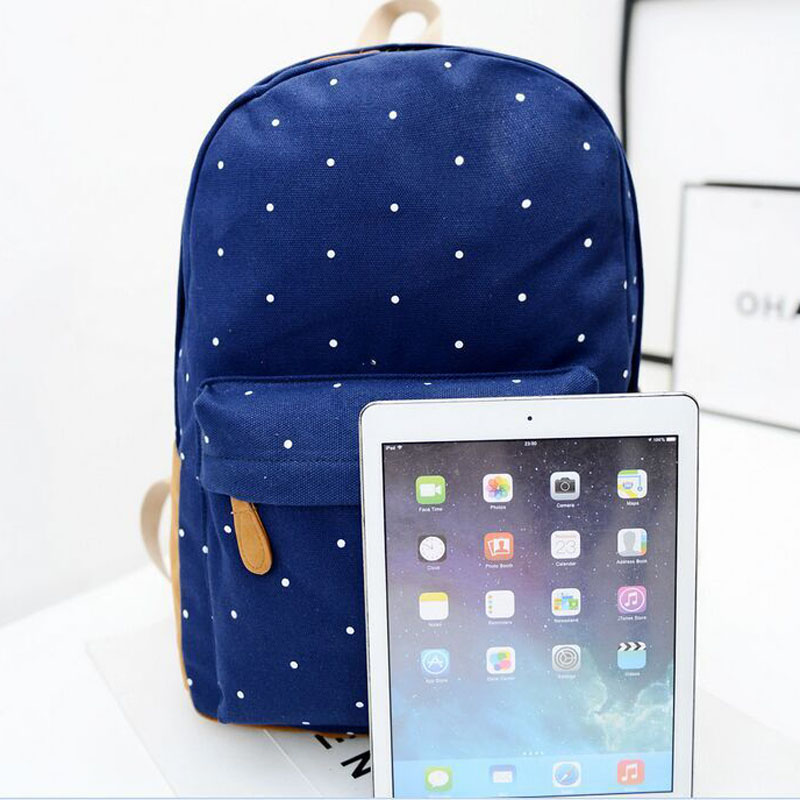 Mrs win Mochila Women Backpack Children Schoolbag Back Pack Leisure Ladies Knapsack Laptop Travel Bags for Teenage Girls BB81