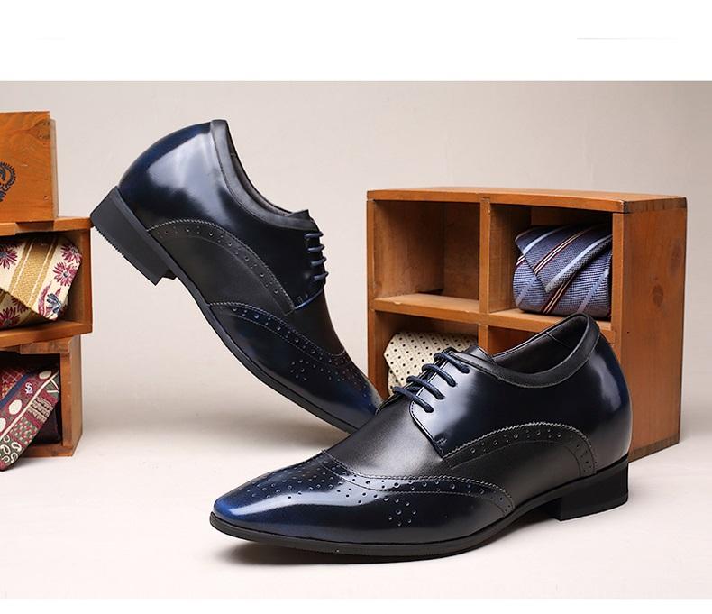 blue elevator shoes (8)