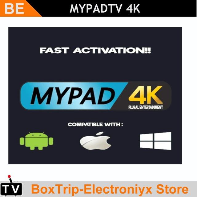 Mypadtv Download