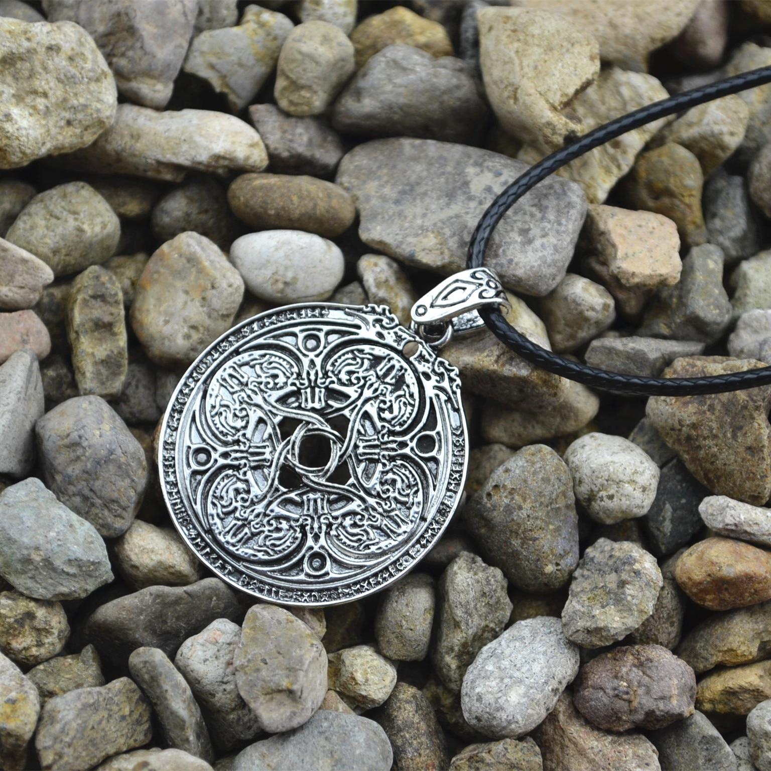1pcs valkyrie symbol viking scandinavian amulet pendants valkyrie 1pcs valkyrie symbol viking scandinavian amulet pendants valkyrie scandinavian amulet pendants viking in pendants from jewelry accessories on mozeypictures Choice Image