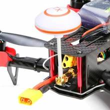 Eachine Falcon 250 FPV Quadcopter with 5.8G 32CH HD Camera ARF Without Remote