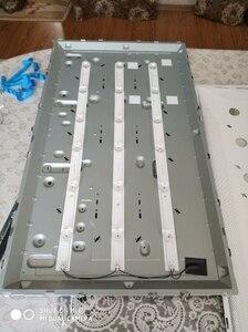 Image 5 - TV LED Backlight Strip For LG innotek drt 3.0 32 32LB5800 UG 32LB580V ZA 32LB580V ZB 6916l 1974A 2223A LC320DUE TV LED Bar Strip