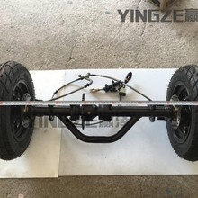 Buy go kart axles and get free shipping on AliExpress com