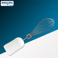 Mixer Whisk Blender Couplings For Blender Parts Philips HR1601 HR1602 HR1603 HR1605 HR1606 HR1613 HR1617 HR1619