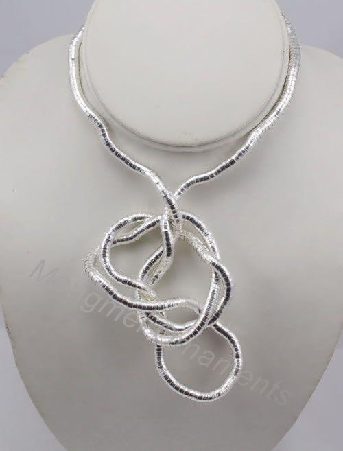 (Նվազագույնը $ 10-խառնուրդի պատվեր) - Նորաձև զարդեր - Լուսանկար 3